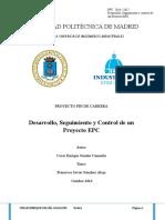PFC_CESAR_ENRIQUE_OMAÑA_CAMACHO.pdf