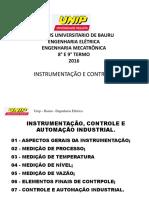 AUTOMAÇÃO_E_CONTRTOLE_24.02.2016