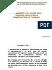 3 Mejoramiento Del Adobe Para Disminuir Riesgos en La Construccic3b3n de Viviendas