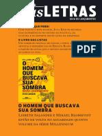 DasLetras_201709.pdf