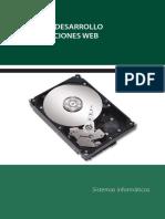 Mod 6 Sistemas Informáticos (Libro Para Examen)