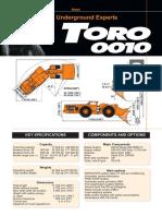LHD Toro0010 (13 yd3).pdf