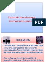 TITULACIÓN. EJERCICIOS.pdf