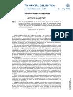 BOE-A-2017-13643.pdf