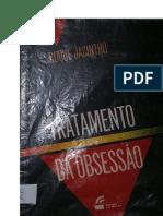 Tratamento Da Obsessao (Roque Jacintho)