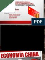 China Point