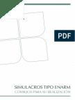 ENARM_Simulacros tipo ENARM.pdf