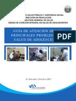 Guia_problemas_salud_adolesc_PI.pdf
