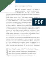 participantes_desapariciones