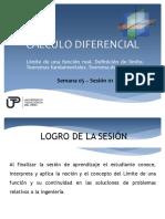 CD PPT Semana 05 Sesi≤n 01.pdf