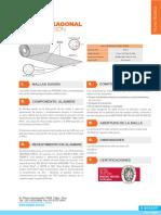 MallaHexagonal.pdf