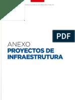 60 billones para sector vial propone Germán Vargas al presentar plan de Infraestructura
