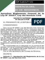 DS-040-2014-PCM