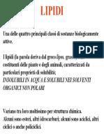 P2-Lipidi