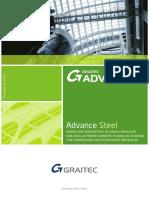 Manual Advance Steel.pdf