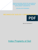 Index Propierty and Soil Classification.ppt
