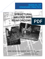 WWR_500-R-16_Final
