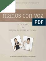 Diccionario de señas.pdf