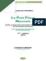 Le-Petit-Fiscal-Marocain-VF2.pdf