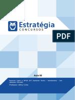 curso-40024-aula-00-v1.pdf