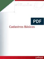 Cad Astros Basic Os