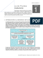 Libro de Clase - Fisica II - Mecanica de Fluidos - Est%c3%81tica[1]
