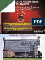 Especialización Voladuras y Especialización Explosivos.pdf