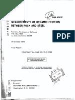 ADA043708 (1).pdf