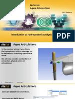 Aqwa-Intro_16.0_L04_Articulations