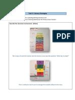 task 3 pdf