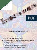 las etnias de mexico.pptx