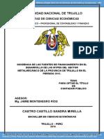 Castrocastillo Sandra