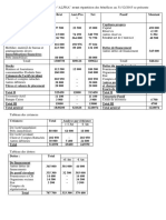 bilan financier ex.docx
