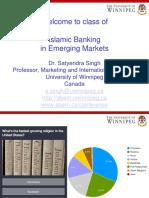 Em Islamic Banking