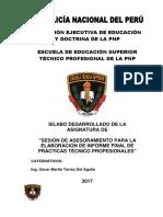 Asesoria-Informe Final - Virtual