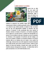 EL NIÑO CURIOSO Y EL DUENDE.docx