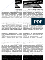 Panfleto Para as Licenciaturas (1)