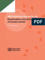 Analisis Sperma WHO.pdf