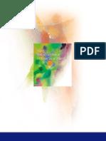 Unidad 2.1 Sintomatologia Del Abuso Sexual Infantil -Estudio Sename PDF