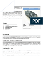 Antracita.pdf