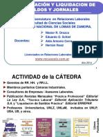 U 1a7.pdf