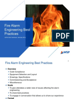 3. ncr CFAA 2014 - fire alarm design best practices.pdf