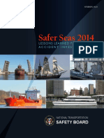 Lessons-Learned-from-Marine-Accident-Investigations.pdf