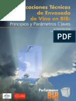 5 a 40.pdf