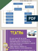 teatro.pptx