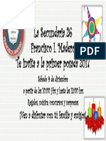 La Secundaria 26.pptx