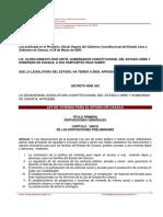 leyviviendaoaxaca.pdf