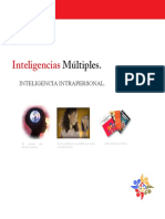 Inteligencia Intrapersonal.pdf