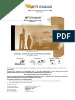paper_SLC.pdf