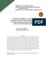 GA en Vitinicultura usando BSC.pdf